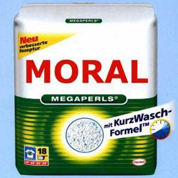 Wert vs. Werte. Oder: Der Mythos vom ethischen Konsumenten