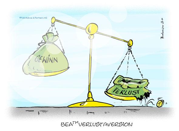 BEA™ Pricing-Serie (3): Nutzen und Psychologie des Geldes