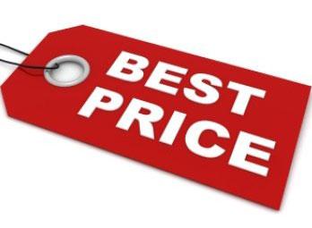 BEA™ Pricing: Warum Referenzpreise essenziell für richtiges Pricing sind