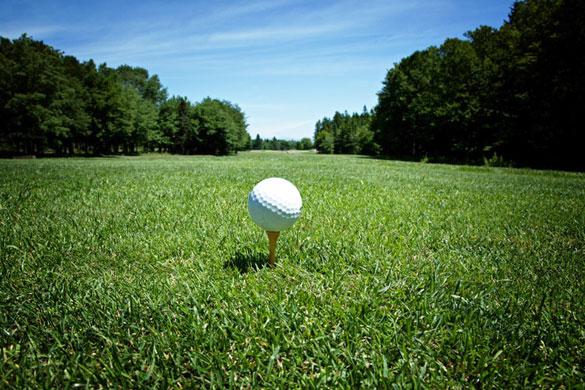 Illusorische Korrelationen bei der CEO-Vergütung: Golfspielen zahlt sich aus
