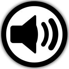Radiosendung: Wenn der Homo Oeconomicus Gefühle bekommt