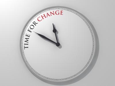 Choice Architecture: Wie man erfolgreich Verhaltensänderungen anstösst