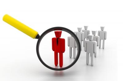Im Fokus: Was sollten Manager verdienen?