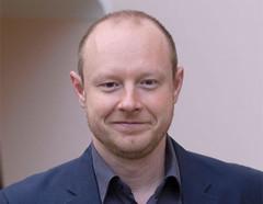 """Video: """"Entscheide Dich!"""" - Christian Ruff und Lukas Niederberger in der """"Sternstunde Philosophie"""""""