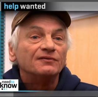 Behavioral Economics in der Praxis: Wie Menschen mit niedrigem Einkommen zum Sparen und Vorsorgen angeregt werden (Video)