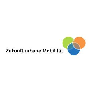 """FehrAdvice-Studie: """"Mobilitätsverhalten von Pendlern zur Spitzenzeit heute und morgen"""""""