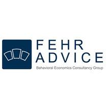Gerold Bührer ist neuer Verwaltungsratspräsident der FehrAdvice & Partners AG