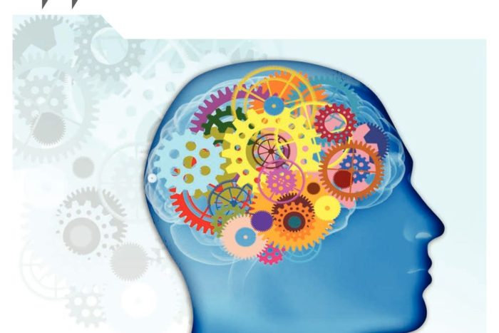 OECD-Report: Verhaltensökonomie als Basis für eine moderne Politik