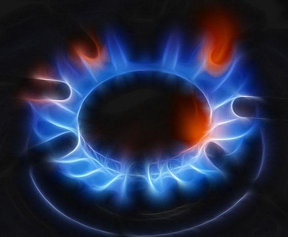 Energie-Verhalten: Preiserhöhungen senken den Verbrauch – aber erst dann, wenn es zu spät ist