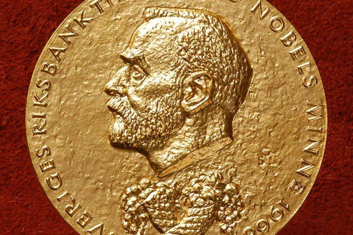 Prognose: Wer wird Nobelpreisträger für Wirtschaftswissenschaften?
