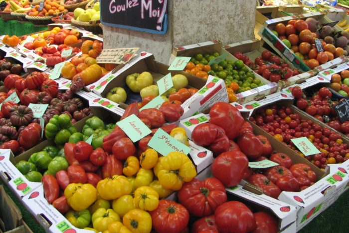 Pay What You Want: Soziale Präferenzen entscheiden das Preisniveau