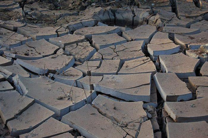 """Ökonomen-Aufruf für effizientere Klimapolitik: """"Ich kooperiere, wenn Ihr auch kooperiert"""""""