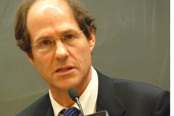 Neuerscheinung von Cass Sunstein: Warum sich ein wahrer Teamplayer Gehör verschaffen muss