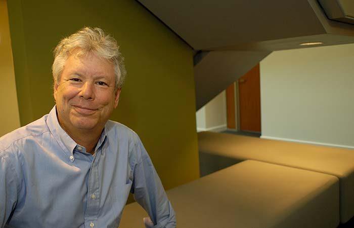 Richard H. Thaler: Ein Nobelpreis für die verhaltensökonomische Revolution