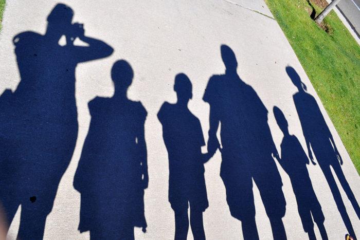 Nachlese zu Symposium in Wien: Familienpolitik und menschliches Verhalten