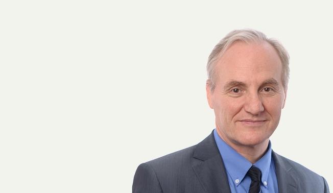 Ernst Fehr, Verwaltungsrat