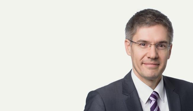 """""""Vertrauenssache Mensch"""": Interview mit Andreas Staub von FehrAdvice im Punkt Magazin"""