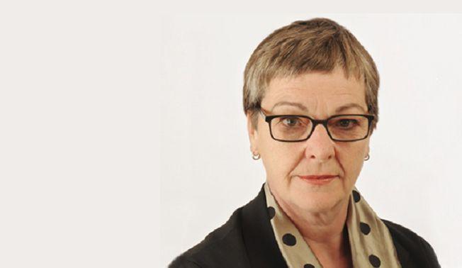 Gabi Hildesheimer