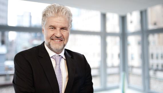 Thomas Scheiwiller