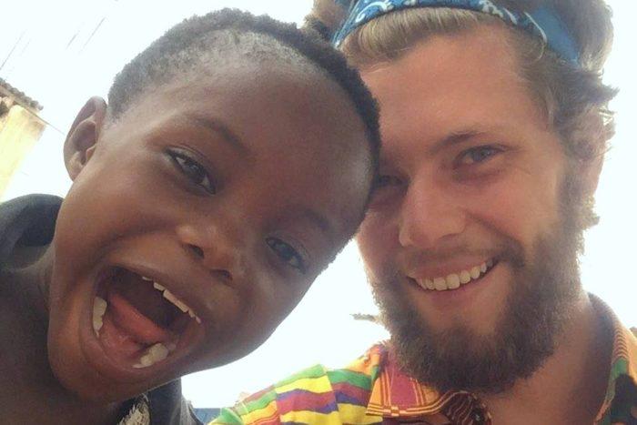 Ein Weg aus der sozialen Benachteiligung: Mentoring für Kinder