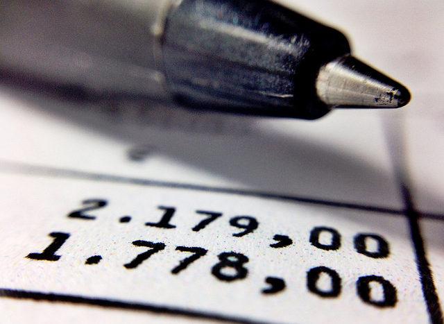 Paper: Behavioral Economics für eine effizientere Steuerpolitik