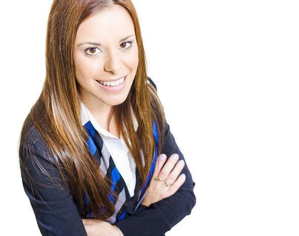 White Paper: Wie Frauen die Finanzindustrie verändern