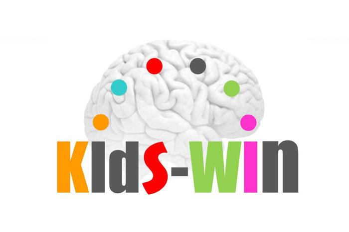 Zusammenfassung: Erste Ergebnisse des Forschungsprojekts «Kids-Win» durchwegs positiv