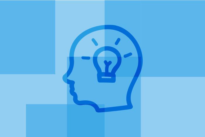 Testbare Prototypen und #Experimentability