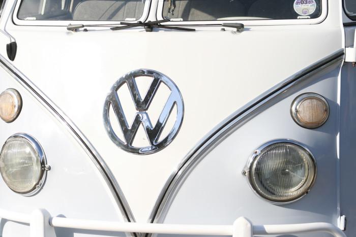 Interview mit Ernst Fehr: Fehlkonstruktionen von Vergütungssystemen im Kontext von VW