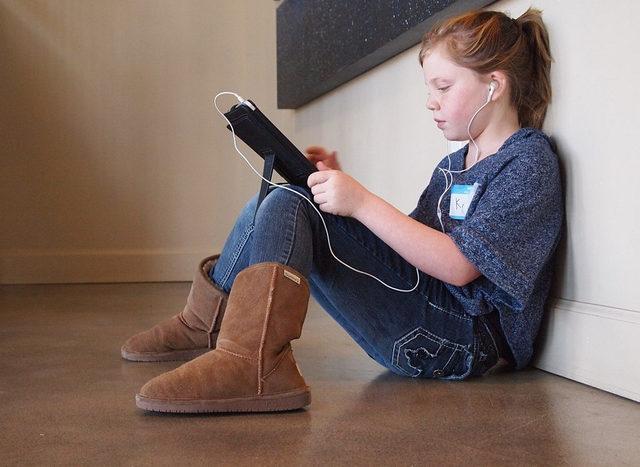 Non-Cognitive Skills: Wie Interventionen im Kindesalter gelingen – und was das fürs spätere Leben bedeutet