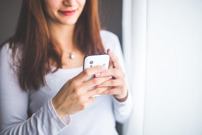 Jetzt oder nie: Je schneller und klarer, desto besser wirkt Mobile Marketing