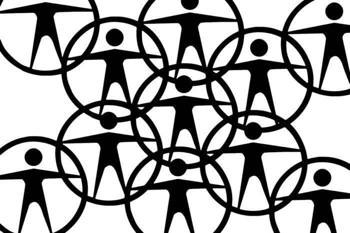 Spieltheorie: Wie man moralische Trittbrettfahrer zum Kooperieren bringt