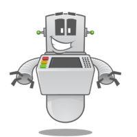 Der hybride Finanzberater: Warum bei Geldfragen die Hilfe von Mensch und Maschine die besten Entscheidungen bringt