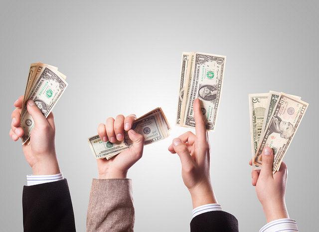 Studie zeigt: Leistungsorientierte Vergütung wirkt bei starker Corporate Governance am besten