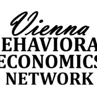 Save the date: Vienna Behavioral Economics Network – Field Experiments as a Revolution in Economics & Politics / 7.9.2016