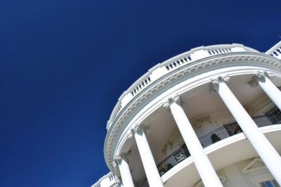 Lesetipp: Zwischenbericht zum ersten Jahr Arbeit des Behavioral Sciences Teams in der US-Regierung