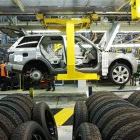 High Performance Supply Chain Management: Der Anreiz-Mix macht den Unterschied