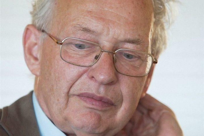 Reinhard Selten, Nobelpreisträger der Ökonomie und Verhaltensökonom der ersten Stunde ist verstorben