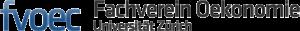 fvoec_logo_farbig_definitiv_small