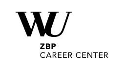 logo_wu-zbp-career-center