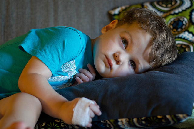 Warum die Eltern beim Erfolg frühkindlicher Bildungsprogramme eine wichtige Rolle spielen