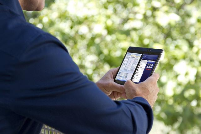 Conversational Banking mit Chatbots: Wie künstliche Intelligenz dem Bankkunden hilft