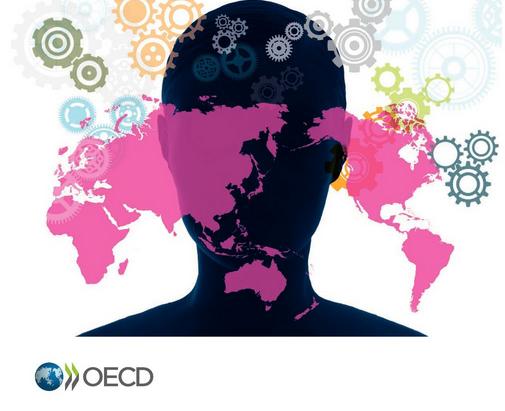 OECD-Report: Behavioral Insights werden vom Trend zum politischen Standard