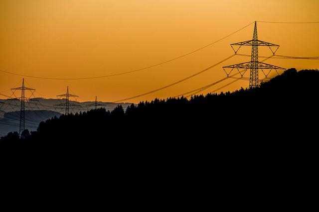 Report: Empfehlungen für mehr Energiesuffizienz in Haushalten