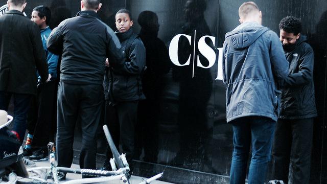 Wie kognitive Verhaltenstherapie junge Männer vor kriminellen Karrieren bewahren kann