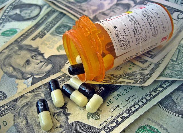 Mit verhaltensökonomischen Ansätzen zu einem effizienteren Gesundheitssystem