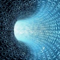 Plädoyer für eine evidenzbasierte Daten-Ökonomie