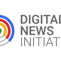 Google Digital News Initiative fördert Datenprojekt zur Optimierung des Conversion-Funnels durch Erkenntnisse aus Verhaltensökonomie