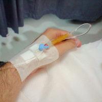 Keine Angst vor Nadeln: Wie die Compliance chronisch kranker Patienten erhöht werden kann