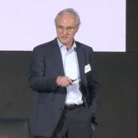 """In den Medien: Interviews mit Ernst Fehr in """"Standard"""" und """"trend"""""""